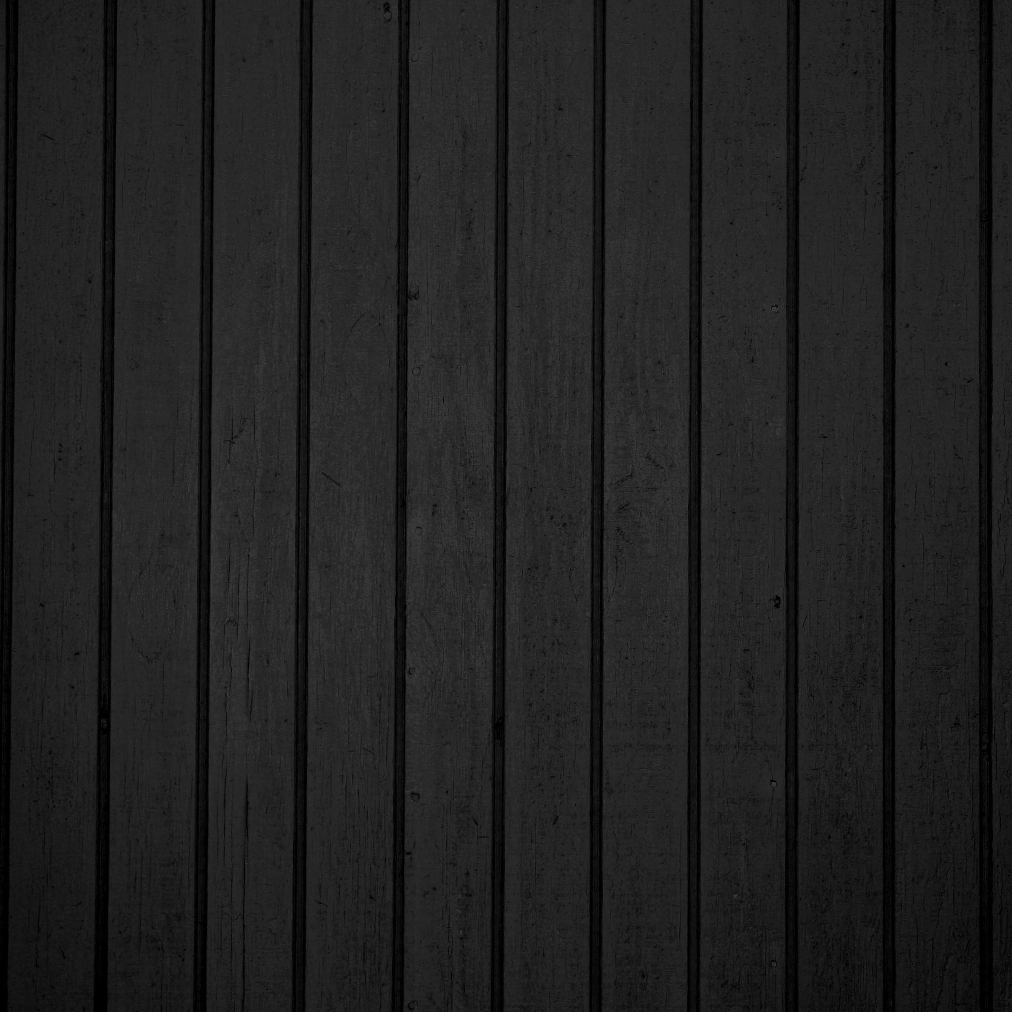 black wood textures the right da club. Black Bedroom Furniture Sets. Home Design Ideas